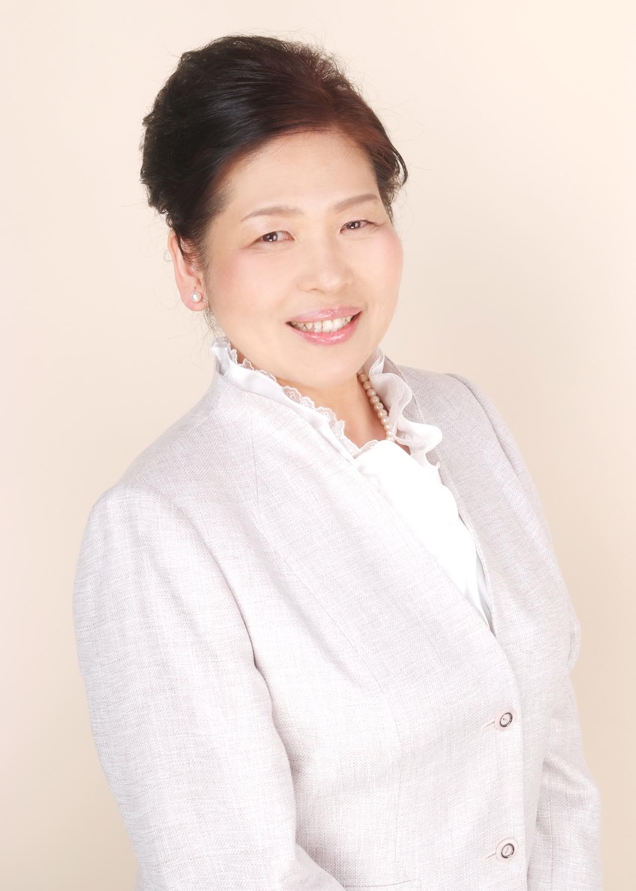 7月30日愛媛県松山市にて「失敗しない弔事のマナー」を井上講師が開催!
